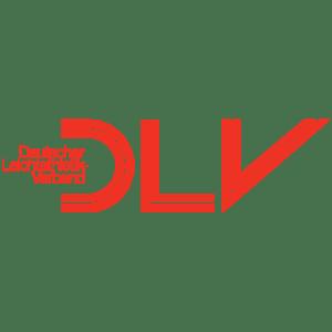 Deutscher_Leichtathletik-Verband_logo[1]